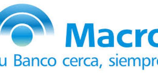 El Banco Macro inicia reformas en la Sucursal Belgrano de Posadas