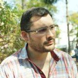 Diputados renovadores criticaron a Ziegler y Pastori por votar en contra de la emergencia yerbatera