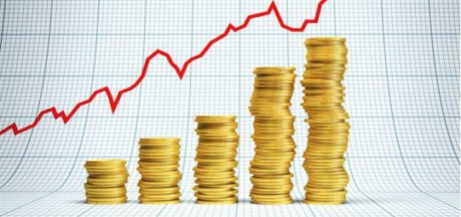 El núcleo duro de la inflación, Misiones en modo electoral y un sainete en Migraciones