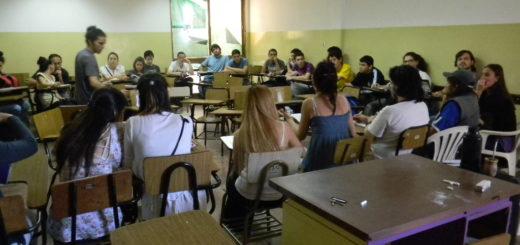 Peligra el inicio de clases del segundo cuatrimestre en universidades públicas nacionales y no se tomarían los exámenes