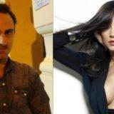Natacha Jaitt rompió el silencio y reveló detalles sobre su historia con Diego Latorre