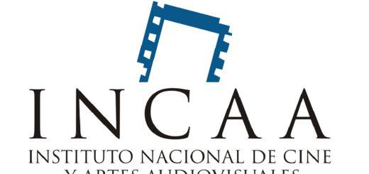 La Oficina Anticorrupción denunció administración fraudulenta en el INCAA