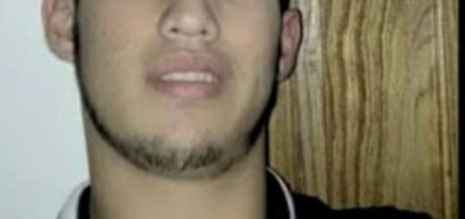 Balearon a un joven argentino en Paraguay, lo llevaron a Eldorado, pero murió en el camino