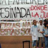 Rechazan excarcelar a un hombre acusado de llevar droga de Misiones para venderla en Salta: lo juzgarán en Posadas