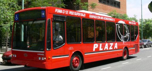 La familia Zbikoski avanza en la adquisición de otra gran empresa de transporte de Buenos Aires