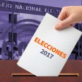 Elecciones 2017: conozca los candidatos ya confirmados que tiene Misiones