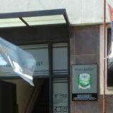 Cuento del Nieto: los gitanos detenidos por las estafas son investigados por dos jueces