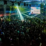 Llega a Posadas Grupo Revelação, lo mejor del samba brasileño