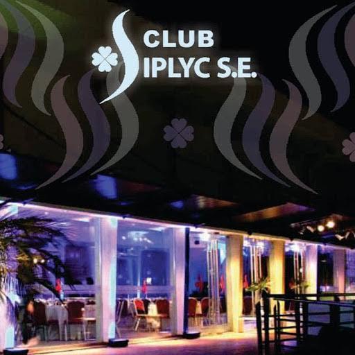 Club Iplyc, la mejor opción para los eventos