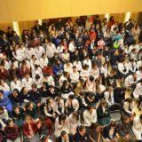 Se lanzó el primer Congreso Provincial para Padres