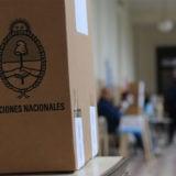 Sorpresa en el cierre de listas: Ramón Puerta no será candidato y se queda en España