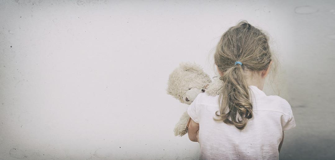 ¿Cómo influyen las vivencias traumáticas infantiles en la vida adulta?