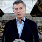 Macri respaldó a Schiavoni y destacó que Misiones le dio gobernabilidad