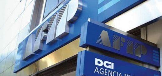 Facturas apócrifas: AFIP desactivó una banda que evadió más de $ 2.500 millones