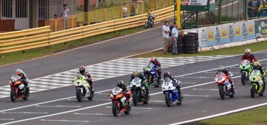 El Superbike Argentino se correrá en Posadas en agosto