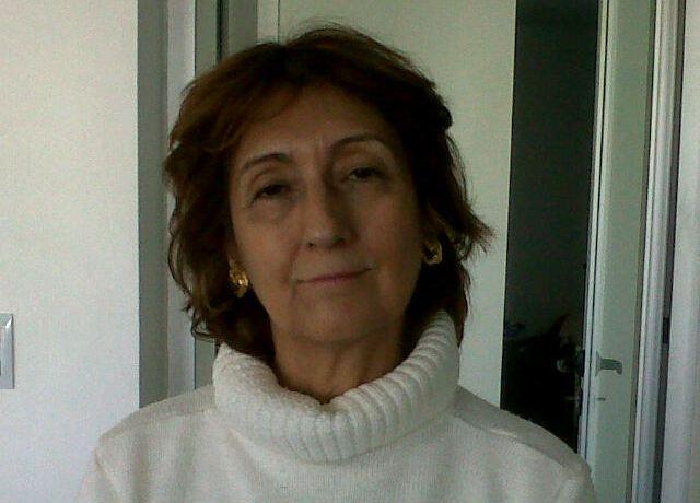 """""""El Dr. Demaio fue quien descubrió los efectos de los agrotóxicos en la mutación genética, las malformaciones"""", afirma la investigadora Antonia Husulak"""