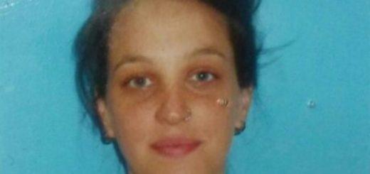 Familiares buscan a una mujer de 27 años en Posadas