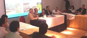Provincias del NEA analizaron el futuro de las políticas de promoción forestal durante la sesión del Consejo Federal Agropecuario