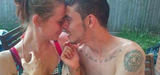 La rara enfermedad que llevó a la muerte a una joven tras un juego sexual