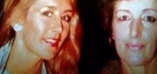 Quiso hablar con su madre muerta, buscó su casa en Google Earth y quedó alucinada con lo que encontró