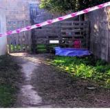 Córdoba: hay un detenido por el caso de la nena de 5 años que fue a comprar caramelos y apareció muerta