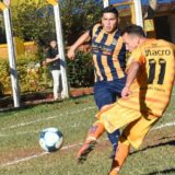 Sporting volvió a ganarle a La Picada y jugará la final de la Liga Posadeña de Fútbol