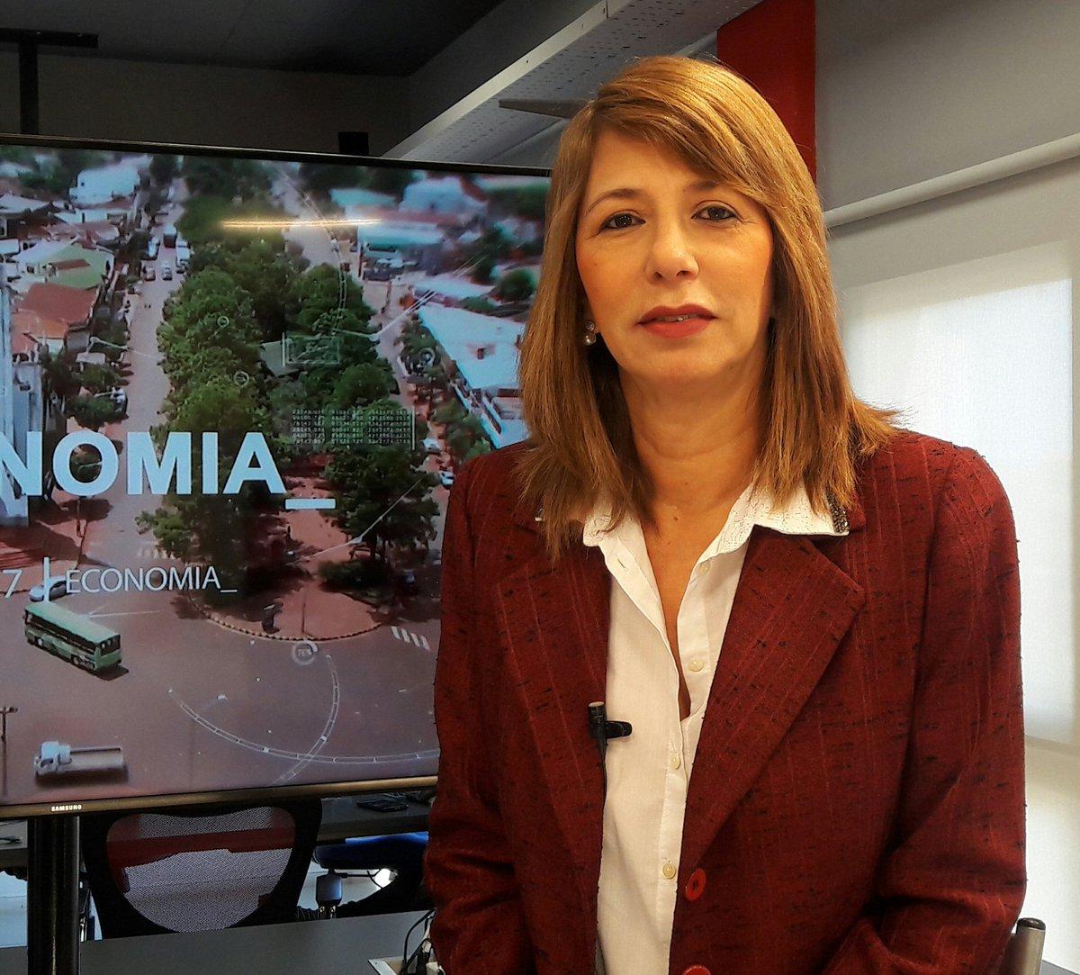 """Presentarán el libro """"Los que esperan"""" en la Legislatura de Misiones"""
