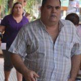 Hallaron muerto a un hombre en un hospedaje de Puerto Iguazú