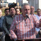 Passalacqua respaldó acciones concretas por incumplimiento en el pago a productores yerbateros