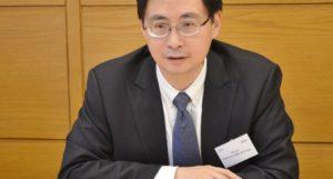 """El Banco de China recomienda impulsar las inversiones en actividades """"verdes"""""""