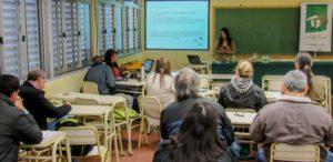 Avanzan con el proceso de consultas públicas para el Estándar de Manejo Forestal FSC en la Argentina