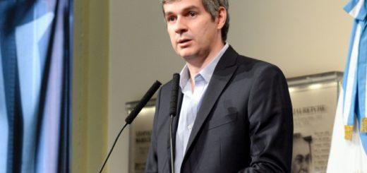 Nación terminó de estructurar el fondo para los proyectos de energías renovables