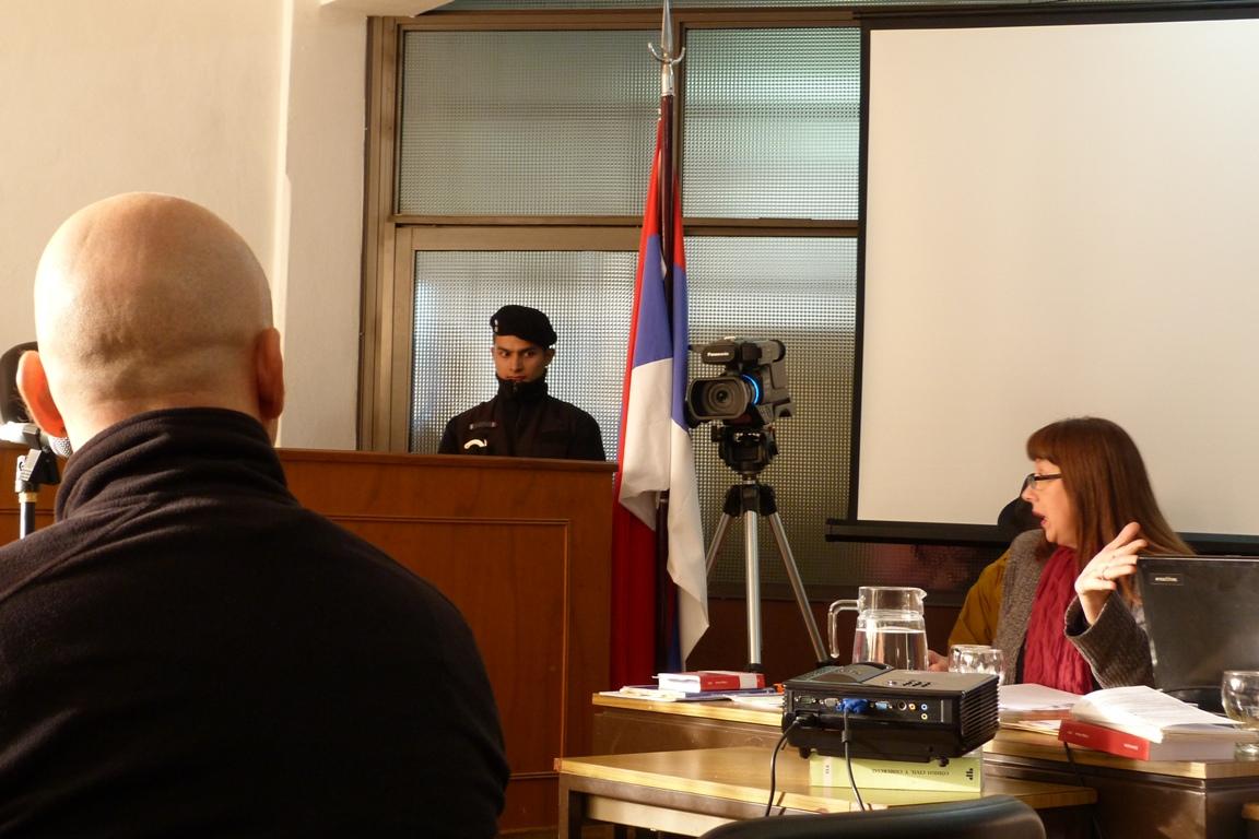 """Se suspendió el juicio del caso Selene: pidieron el apartamiento del Tribunal por """"parcial"""""""