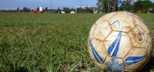 Aciadep: Los Inter se preparan para otra fecha en el hipódromo de Posadas