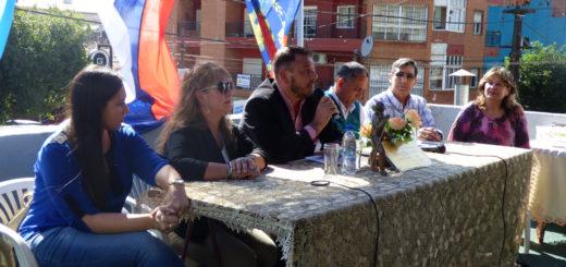 """Con descuentos de hasta el 50%, La Placita tendrá su """"Mercadazo"""" en agosto"""