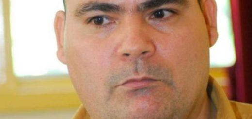"""El cuerpo hallado en Eldorado era de uno de los ex convictos más conocidos de Misiones: Alberto """"El Rengo"""" Díaz"""