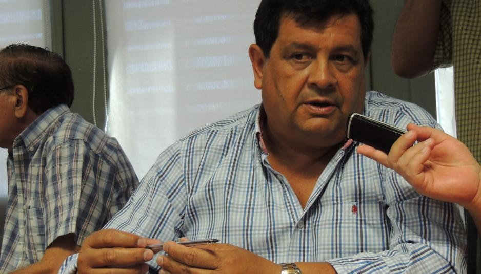 Emsa compró equipos para solucionar los problemas de Bernardo de Irigoyen, San Antonio y Pozo Azul