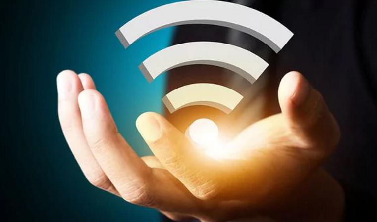 Qué es el «WiFi pasivo» y por qué funciona 10.000 veces mejor que el actual