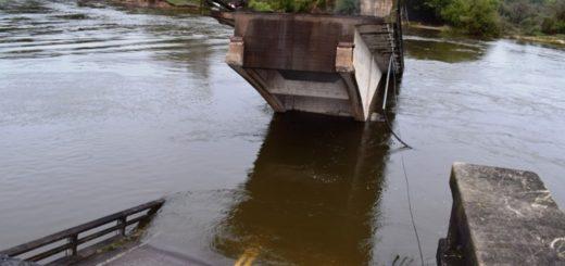 Tragedia del arroyo Guazú: ya declararon siete personas en la causa