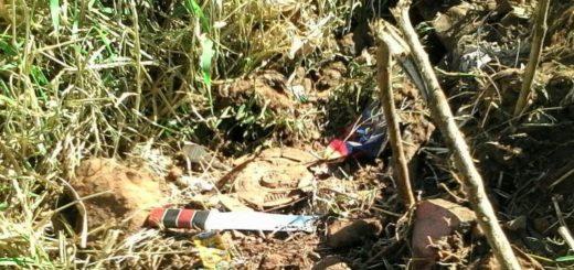 Tres detenidos por el asesinato de un joven a la salida de un boliche en Posadas