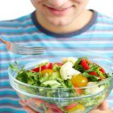 La avena: conocé sus beneficios para la salud y cómo incluirla en la alimentación