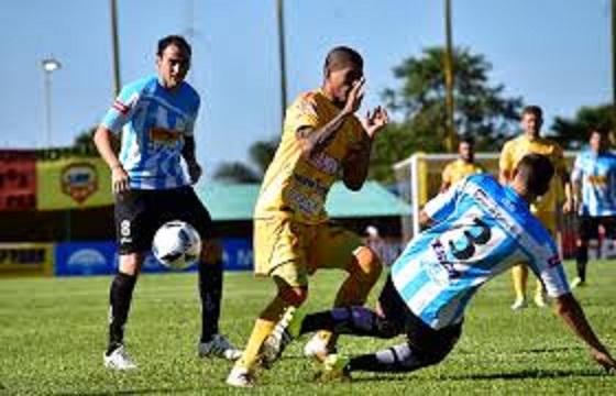 Crucero se juega gran parte de la permanencia en la B Nacional frente a Juventud