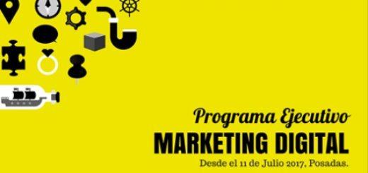 Las empresas de Misiones frente al mercado digital