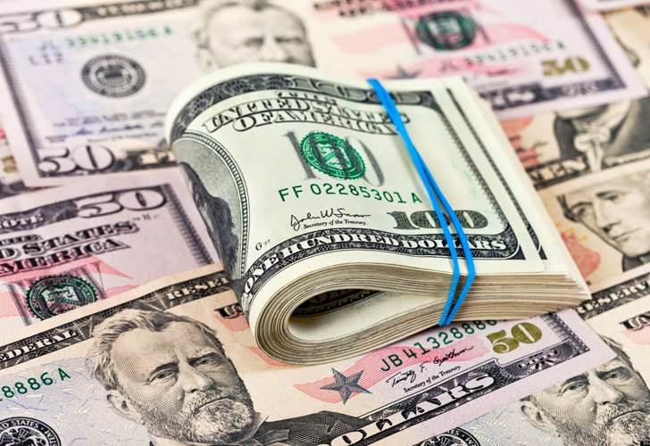 El Banco Central sacrificó otros 208 millones para aplacar el efecto PASO y el dólar cerró estable a 17,98 pesos