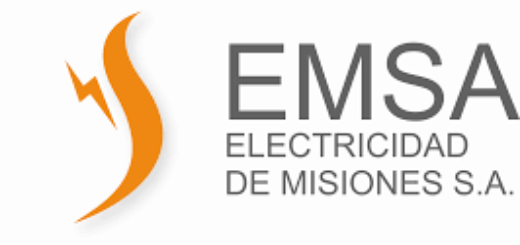 EMSA advierte que no tiene servicios tercerizados