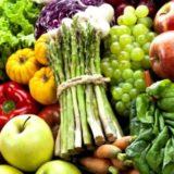 Nutrición: ¿Qué nutrientes nos aportan los quesos y cuáles son los más saludables?