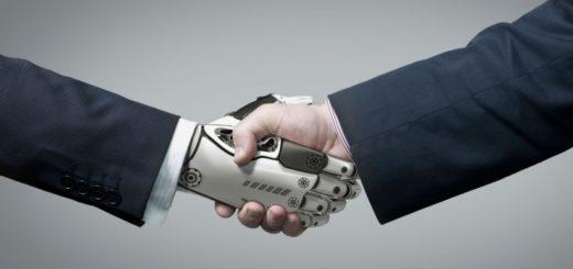 Cuáles son las 5 profesiones que a nivel mundial desaparecerán por la inteligencia artificial