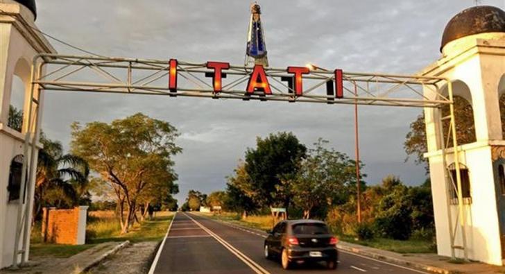 Liberaron a uno de los detenidos en el operativo Sapucay de Itatí
