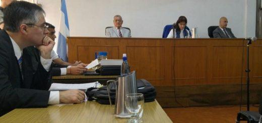 Caso Selene: si la semana que viene no se reanuda el juicio, el debate caerá y deberá comenzar de nuevo