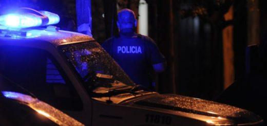 Femicidio en Merlo: asesinó a su ex novia embarazada de ocho meses